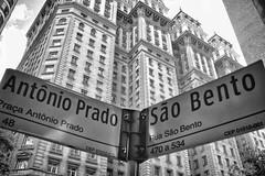 SAMPA (JAIRO BD) Tags: brazil brasil downtown sopaulo centro sampa sp centro jbd
