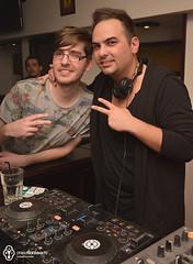 17 Aprilie 2015 » DJ Dark
