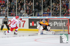 """IIHF WC15 Germany vs. Russia (Preperation) 06.04.2015 115.jpg • <a style=""""font-size:0.8em;"""" href=""""http://www.flickr.com/photos/64442770@N03/17057287522/"""" target=""""_blank"""">View on Flickr</a>"""