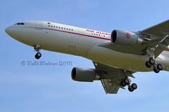 Air Algerie 7T-VJA Airbus A330-202 msn/1613 @ LFPO/ORY 09-04-2015 (Nabil Molinari Photography) Tags: paris mar air 11 02 airbus dd industrie current ff orly algrie apr 2015 ory 1613 lfpo a330202 cf680e1a4 7tvja parisorly 0a0084 viewfwwcz