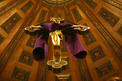 Purple Crucifix-2-2