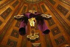 Purple Crucifix-2-2
