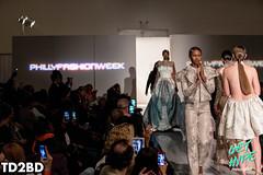 Fashion-Week-360