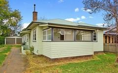 68 Dumaresq Street, Ben Venue NSW