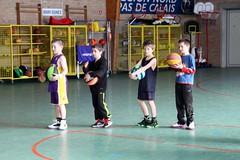 20150218 - visite de Jordan Aboudou au BCBD 010 (carolinebayet) Tags: basketball parrain bcm bcbd jordanaboudou