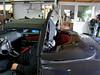 04 Alfa Romeo Spider Typ 916 1994-2005 Montage ss 01