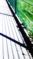 126_vbn8015#lo#fi#kodak#photoshop# (alainalele) Tags: camera photoshop polaroid kodak internet creative gimp commons modified bienvenue cheap licence presse ulead bloggeur paternit alainalele lamauvida
