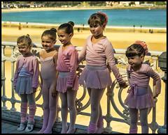 (Dorron) Tags: ballet dance nikon san day sebastian danza country dia concha basque urko vasco euskadi donostia pais barandilla dantza guipuzcoa gipuzkoa kontxa euskal herria lide eguna sagasti aizpea dorronsoro dorron d3s
