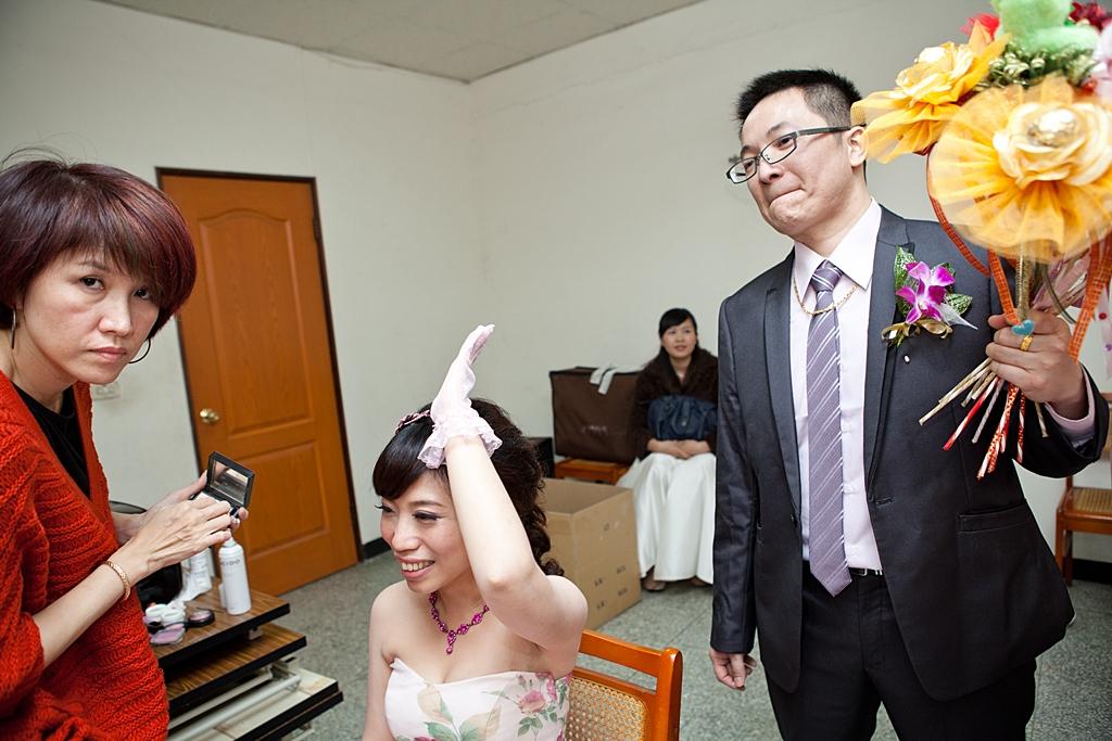 國賓素惠婚禮_0573
