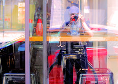 Somewhere Snazzy (Rob Goldstein -Thanks for your support) Tags: sanfrancisco california urban streetart color canon colorful raw foto wordpress urbanart blogging selfie urbex robgoldstein artbyrobgoldstein