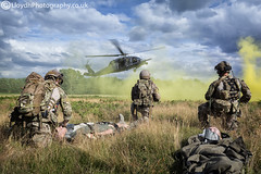 Hot Extract (lloydh.co.uk) Tags: combat search rescue 56th 57th rqs squadron csar stanta raf lakenheath usaf usafe pararescuemen pj that others may live combatsearchandrescue 56thrqs 57thrqs 56threscuesquadron 57threscuesquadron hh60g pavehawk 56thrqshh60g 57thrqspj 57thrqspararescuemen