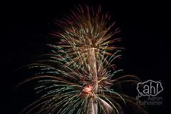 EP Fireworks-29 (HuffDaddyATL) Tags: georgia fireworks eastpoint