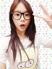 10505134_813760488642405_8805256474163364739_o (Boa Xie) Tags: boa boaxie yumi sexy sexygirl sexylegs cute cutegirl bigtits taiwanesegirl