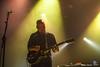 Pixies, Marquee Cork, Shane J Horan 15