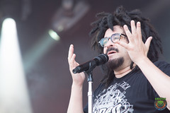 Counting Crows-9