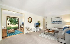 67B The Scenic Road, Killcare Heights NSW