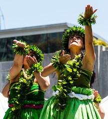 IMG_1284 (NinjaWeNinja) Tags: sanfrancisco california festival canon events event yerbabuena