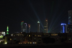DSC04078 (1) (Sabbat) Tags: day fireworks uae national abu dhabi