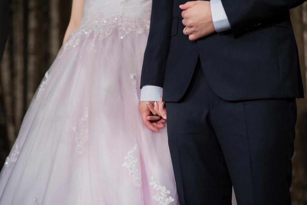 台北婚攝, 婚禮攝影, 婚攝, 婚攝守恆, 婚攝推薦, 維多利亞, 維多利亞酒店, 維多利亞婚宴, 維多利亞婚攝-76