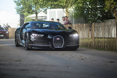 Chiron (Will Joseph Foster) Tags: bugatti chiron supercars supercar hypercar cars car goodwood festival speed fos 2016 canon 6d photography photo automotive trees circuit fast engine loud will foster instagram