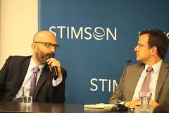 Jon Fasman and Brian Eyler (The Stimson Center) Tags: mekongriver southeastasia thailand cambodia laos china myanmar burma vietnam theeconomist