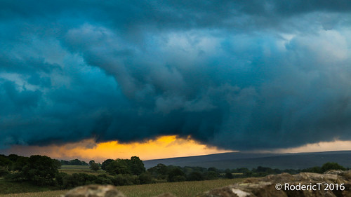 20160625-IMG_4641 Storm Clouds Over_ Haltwhistle Northumberland.jpg