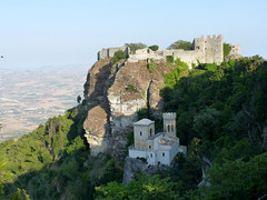 954 (lucky37it) Tags: erice