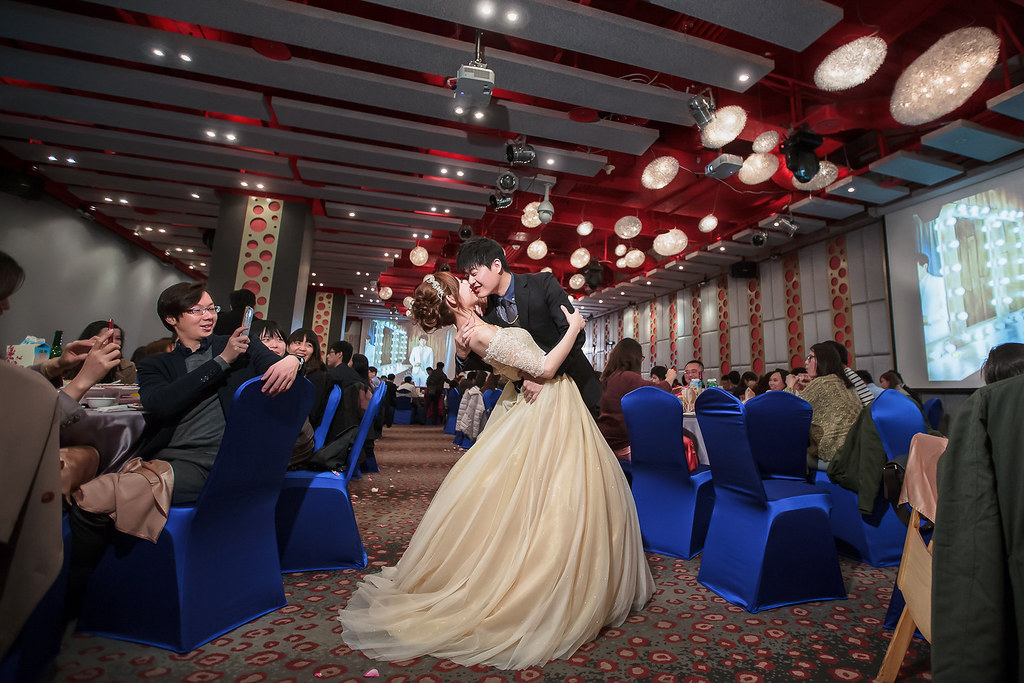 040新竹彭園婚禮紀錄
