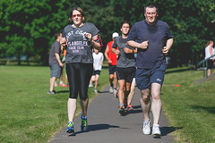 SamAllard_SOAP_230716090 (Sam Allard Photography) Tags: stratford upon avon parkrun park run suaparkrun230716