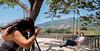 Amigas (EstrellitaVelasco) Tags: ¨photowalk¨¨phototour¨¨photoexpedition¨¨phototrip ¨photo walk¨ tour¨ expedition¨ trip¨ ¨travel photography¨ ¨photography workshop¨ ¨street ¨foto paseo¨ ¨fotografía callejera¨ urbana¨ estrellita velasco