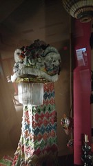 IMG_20160724_161916216 (NR Intercmbio) Tags: ny 20160724 cinema bubba gump camaro shrimp museu animais liga justia historia nrintercambio american