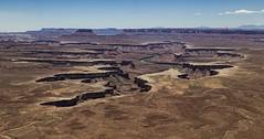 Canyonlands Overlook (Kool Cats Photography over 7 Million Views) Tags: canyonlands utah ef24105mmf4lisusm canoneos6d overlook landscape photography canyonlandsnationalpark nationalpark usa