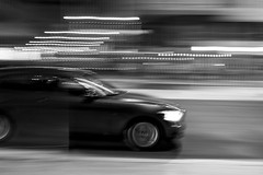 _MG_2816_1 (Arthur Pontes) Tags: car road speed velociade blur lp light lightpainting noite night color roda lanterna rua corrida pega running correndo fugindo