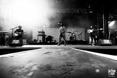 Oxmo Puccino @ Festival Au Foin de la Rue #17 (Saint Denis de Gastines, France) 02/07/2016 (YAOF Design) Tags: oxmopuccino lavoixlacte festival aufoindelarue afdlr17 afdlr 0207 020716 derrirelesplanches cinq7 wagrammusic auguriproductions chanson rap concert live saintdenisdegastines mayenne france yaofdesign yaof design