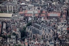 Amsterdam-Parool-618.jpg (terwelle) Tags: privevliegtuig uitdehoogte privelucthvaart vliegtuig vliegtuigje luchtvaart piloot cockpit oudekerk amsterdam deoudekerk noordholland nederland