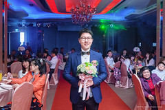2016-03-05-willytsao-67 () Tags: wt