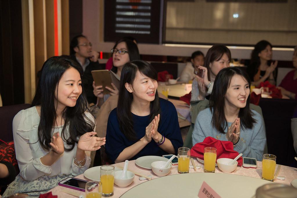 台北婚攝, 長春素食餐廳, 長春素食餐廳婚宴, 長春素食餐廳婚攝, 婚禮攝影, 婚攝, 婚攝推薦-53