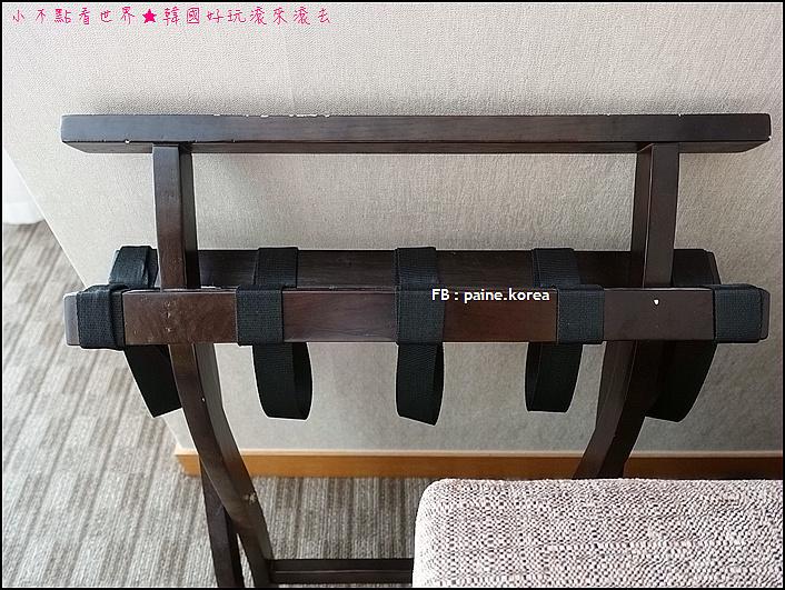 東大門 KY-Heritage Hotel (33).JPG