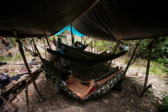 Guilherme.Gnipper-0200 (guilherme gnipper) Tags: picodaneblina yaripo yanomami expedio expedition cume montanha mountain wild rainforest amazonas amazonia amazon brazil indigenous indigena people