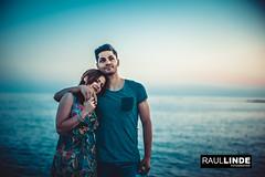 2Q8A8540.jpg (RAULLINDE) Tags: flick modelos facebook hombre romanticismo canon publicada almeria pareja retrato puestadesol mujer 5dmarkiii atardecer andalucia raullindefotografia