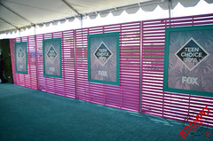 at the 2016 Teen Choice Awards Teal Carpet #TeenChoice - DSC_0029 (RedCarpetReport) Tags: redcarpetreport minglemediatv interviews redcarpet celebrities celebrityinterviews teenchoicefox teenchoiceawards fox teenchoice film television music sports comedy fashion