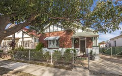 39 Young Street, Georgetown NSW