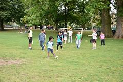_JWT6694 (hammersmithandfulham) Tags: photographerjustinwthomas hammersmith fulham hf london borough council playday ravenscourtpark summer pokemongo parks