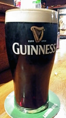 0005 Guinness.jpg (Tom Bruen1) Tags: 2014 finglas guinness pint pub thefullshilling