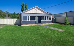 514 Londonderry Road, Londonderry NSW