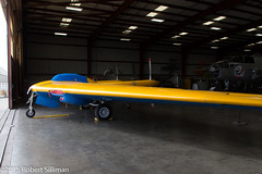 Northrop N9MB-9680 (rob-the-org) Tags: iso100 noflash f80 uncropped cno 18mm planesoffame northrop flyingwing chinoca 140sec kcno 18250mm n9mb