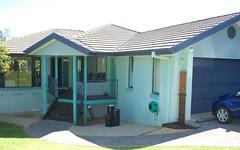 41 Bangalow Terace, Sawtell NSW