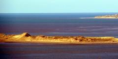The north end of Walney and Haverigg (billnbenj) Tags: cumbria barrow sanddunes sandhills irishsea walneyisland haverigg