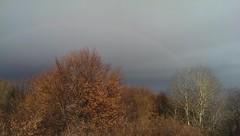 JASAB_4721 (jasab) Tags: winter mountain rainbow hiking january hike bulgaria 2015  vitosha