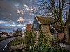 20150131-1654-09a (donoppedijk) Tags: nederland noordholland uitdam